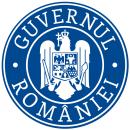 """Lansarea proiectului """"România Durabilă"""""""