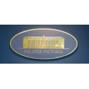 INFORMATION DE PRESSE concernant l'ordre du jour de la réunion du Gouvernement de la Roumanie du 18 mai 2020