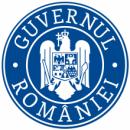 BULETIN DE PRESĂ  -  24 Mai 2020, ora 13.00