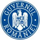 Prime Minister Florin Cîțu's meetings with the President of the European Commission Ursula von der Leyen and Valdis Dombrovskis, the Executive Vice - President of the European Commission for An Economy that Works for People