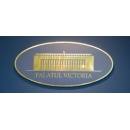 INFORMAŢIE DE PRESĂ privind agenda ședinței Guvernului României din 5 august 2021