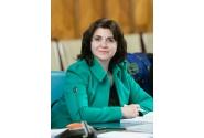 Ședință de guvern - 27 decembrie