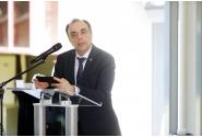 Participarea premierului Ludovic Orban la Adunarea Membrilor Coaliției pentru Dezvoltarea României