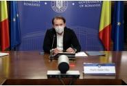 Ședința de guvern din 29 ianuarie
