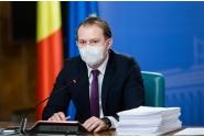 Ședința de guvern din 10 martie