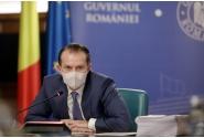 Ședința de guvern din 17 martie