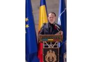 Premierul Florin Cîțu a participat la ceremonia organizată în Parcul Carol I, cu prilejul Zilei Eroilor