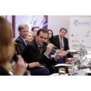 Participarea premierului Ludovic Orban la dezbaterea organizată de Confederația patronală(...)