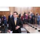 Ședința de guvern - 12 decembrie