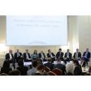 Participarea premierului Ludovic Orban la Adunarea Generală a membrilor Coaliției pentru(...)