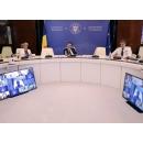 Participarea premierului Ludovic Orban la consultări cu reprezentanții producătorilor și(...)