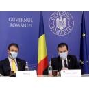 Întâlnirea premierului Ludovic Orban cu reprezentanții Asociației Municipiilor din România și(...)