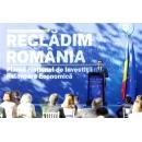 Participarea premierului Ludovic Orban, împreună cu președintele României, Klaus Iohannis,(...)