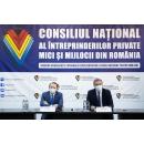 Participarea premierului Florin Cîțu la dezbaterea organizată de Consiliul Naţional al(...)