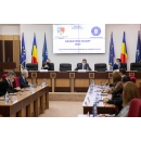 Participarea premierului Florin Cîțu la dezbaterea organizată de Consiliul Județean Vrancea cu(...)