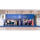 Evenimentul de deschidere a etapei a III-a a Programului Oficial de Internship al Guvernului