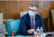 Ședința de guvern din 30 decembrie