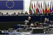Intervenția prim-ministrului României, Viorica Dăncilă, la dezbaterea în plenul Parlamentului European