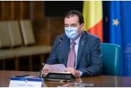 Ședința de guvern din 29 iulie