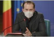 Briefing de presă la finalul ședinței de guvern din 18 februarie
