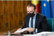 Ședința de guvern din 3 iunie