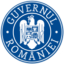 Ilustrație de la ședința de Guvern din data de 10 mai
