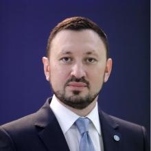 Mircea FECHET
