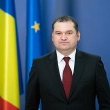 Attila-Zoltán CSEKE