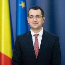 Vlad Vasile VOICULESCU