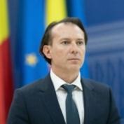 Florin-Vasile CÎŢU