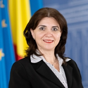 Cristina Monica ANISIE