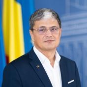 Ioan Marcel BOLOŞ