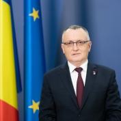 Sorin-Mihai CÎMPEANU