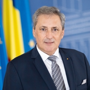 Ion Marcel VELA