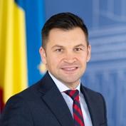Marian Ionuţ STROE
