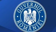 The 2019 edition of the Official Internship Programme of the Romanian Government