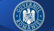 Programul Oficial de Internship al Guvernului României, ediția 2019