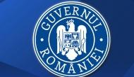 Raport de activitate al Guvernului României pe perioada stării de urgență instituită de Președintele României