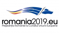 Brief review of the Romanian Presidency of the Council of the European Union