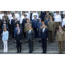 Participarea premierului Florin Cîțu la manifestările prilejuite de aniversarea a 190 de ani de existență a(...)