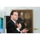 """Participarea premierului Ludovic Orban la conferința """"Green Deal Romania – Finanțare, strategie, provocări și(...)"""