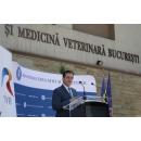 Participarea premierului Ludovic Orban la Gala Teleșcoala, alături de vicepremierul Raluca Turcan și ministrul(...)