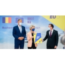 European Commission greenlights Romania's National Recovery and Resilience Plan