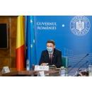 La deuxième réunion du Comité sur l'administration en ligne et la réduction de la bureaucratie