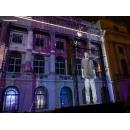Participarea premierului Ludovic Orban la evenimentul dedicat marcării a 144 de ani de la nașterea sculptorului(...)