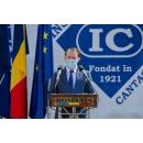 Speech by Prime Minister Florin Cîțu at the event celebrating 100 years since the establishment of the National(...)