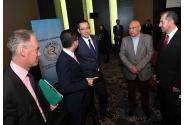 Primul-ministru la prezentarea Raportului anual de activitate al Consiliului Concurenței