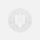 Nota de Fundamentare - HG nr.856/14.10.2020